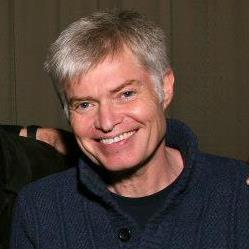 Dan Forrer