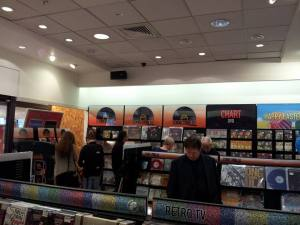 Head Customers RSD 2014
