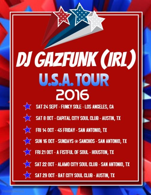 dj-gazfunk-us-tour-2016